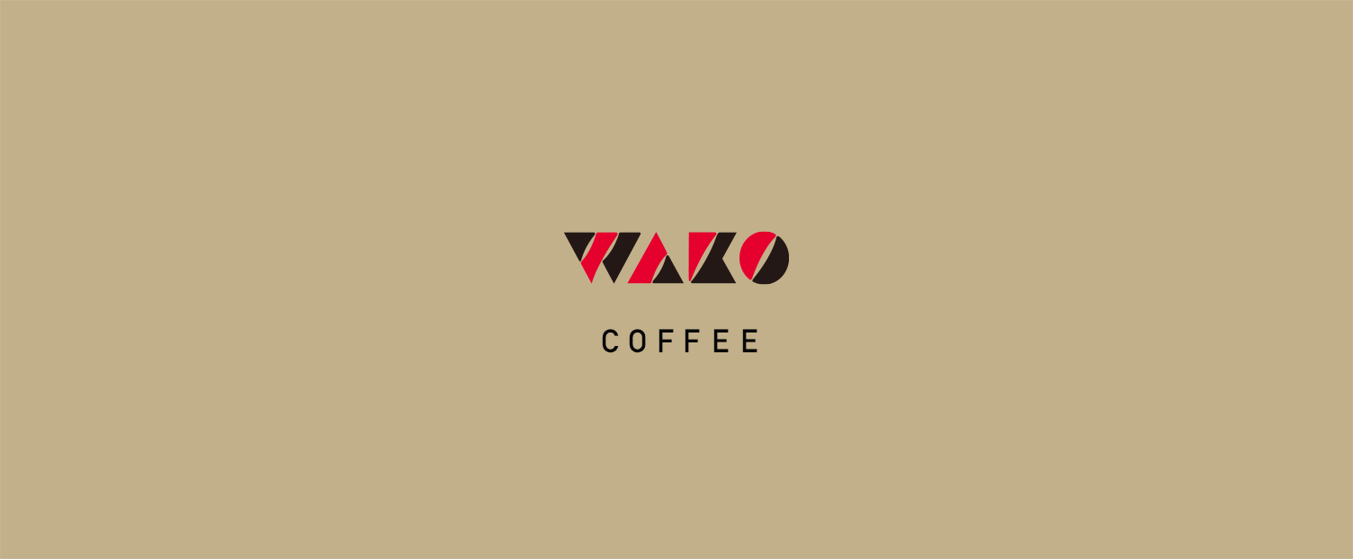 WAKO4月のキャンペーン